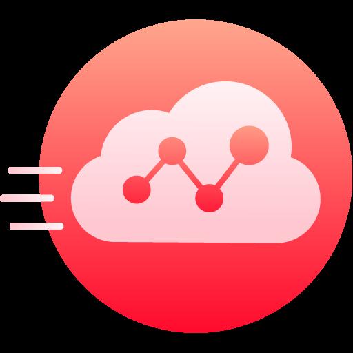 Amazon Connect-icon