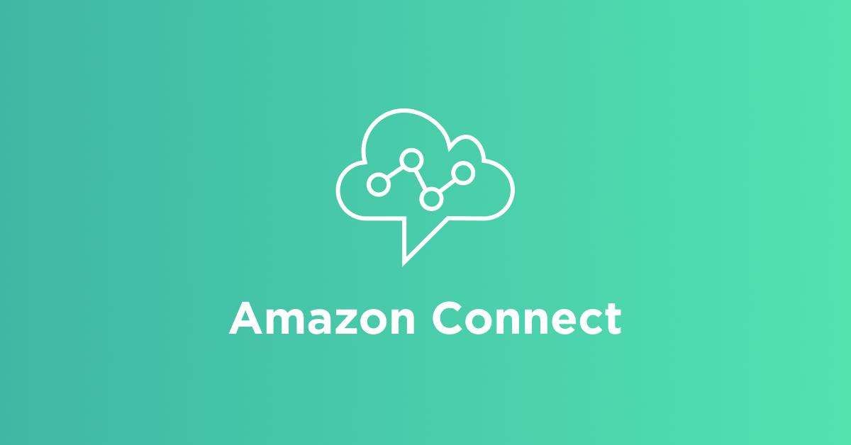 Amazon_Connect_blog_post