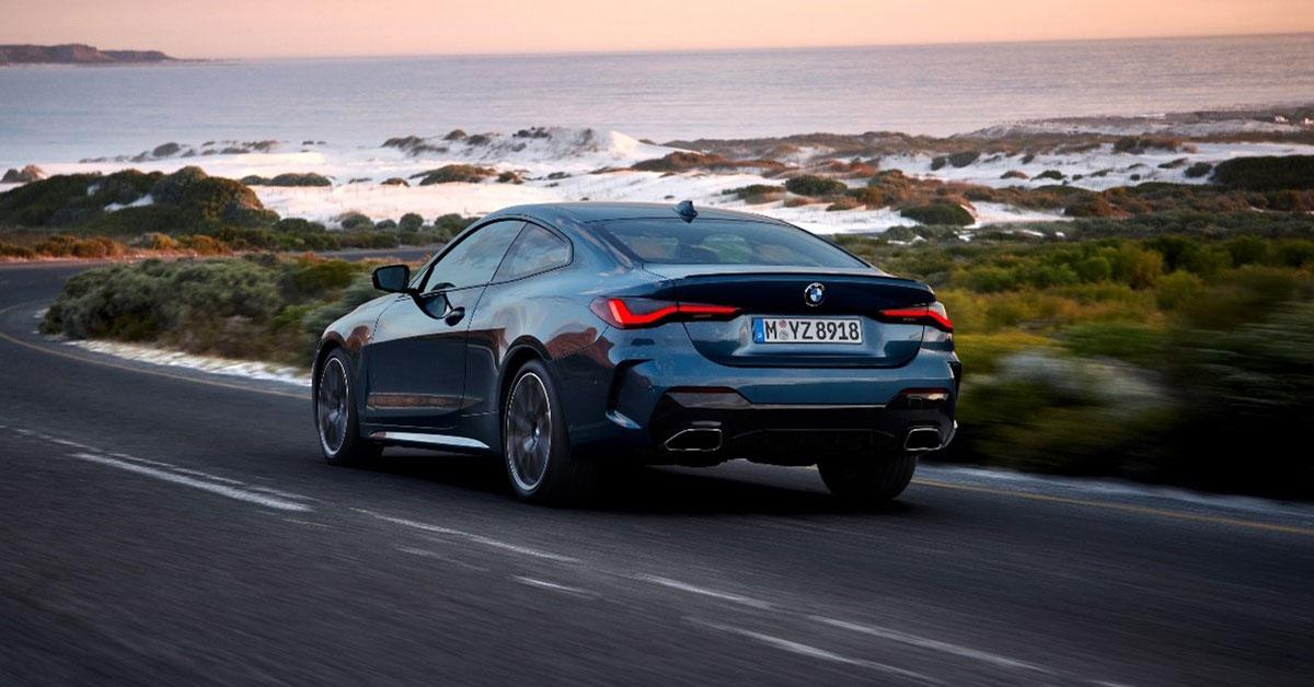 BMW_car